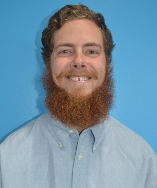 Owen Mather, one of JL Remodeling's remodel contractors